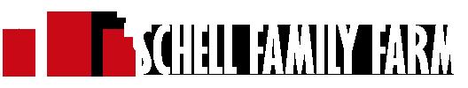 Schell Family Farm